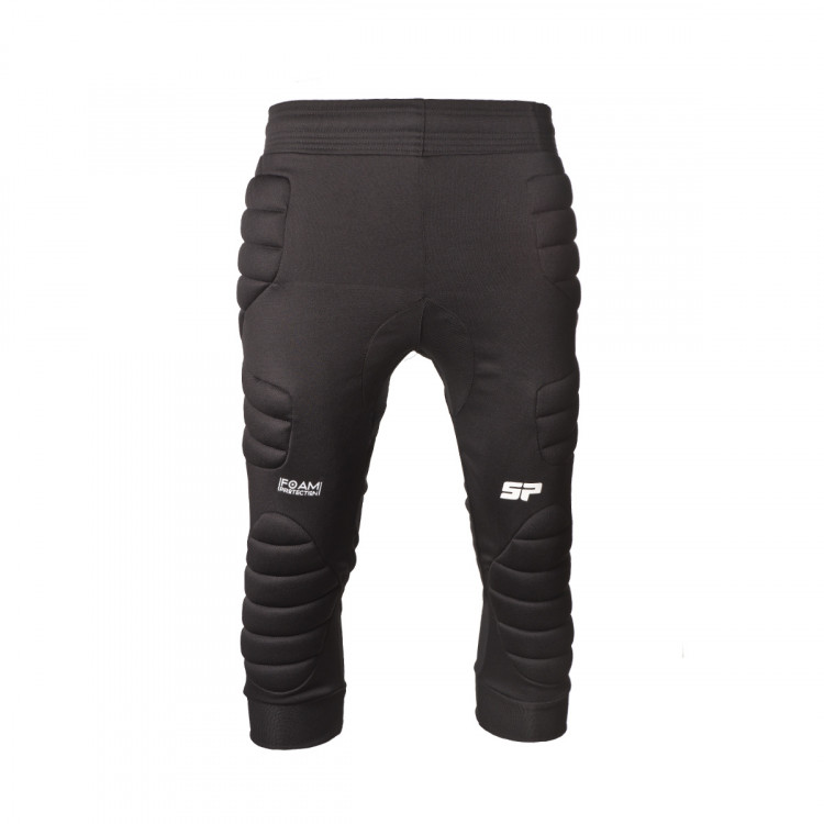 pantalon-pirata-sp-futbol-valor-99-nino-negro-1.jpg