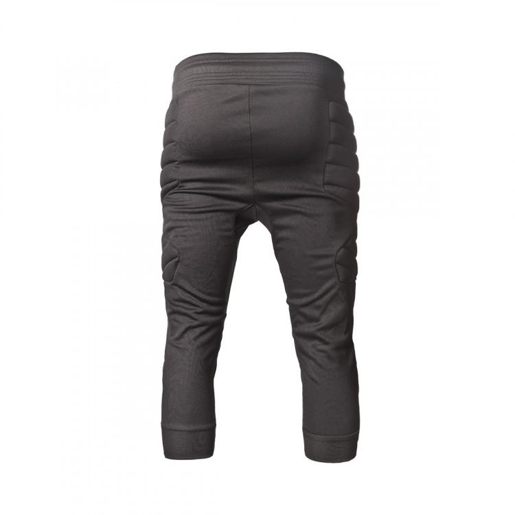 pantalon-pirata-sp-futbol-valor-99-nino-negro-2.jpg