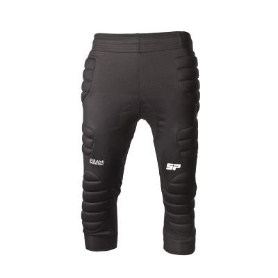 pantalon-pirata-sp-futbol-valor-99-nino-negro-0.jpg