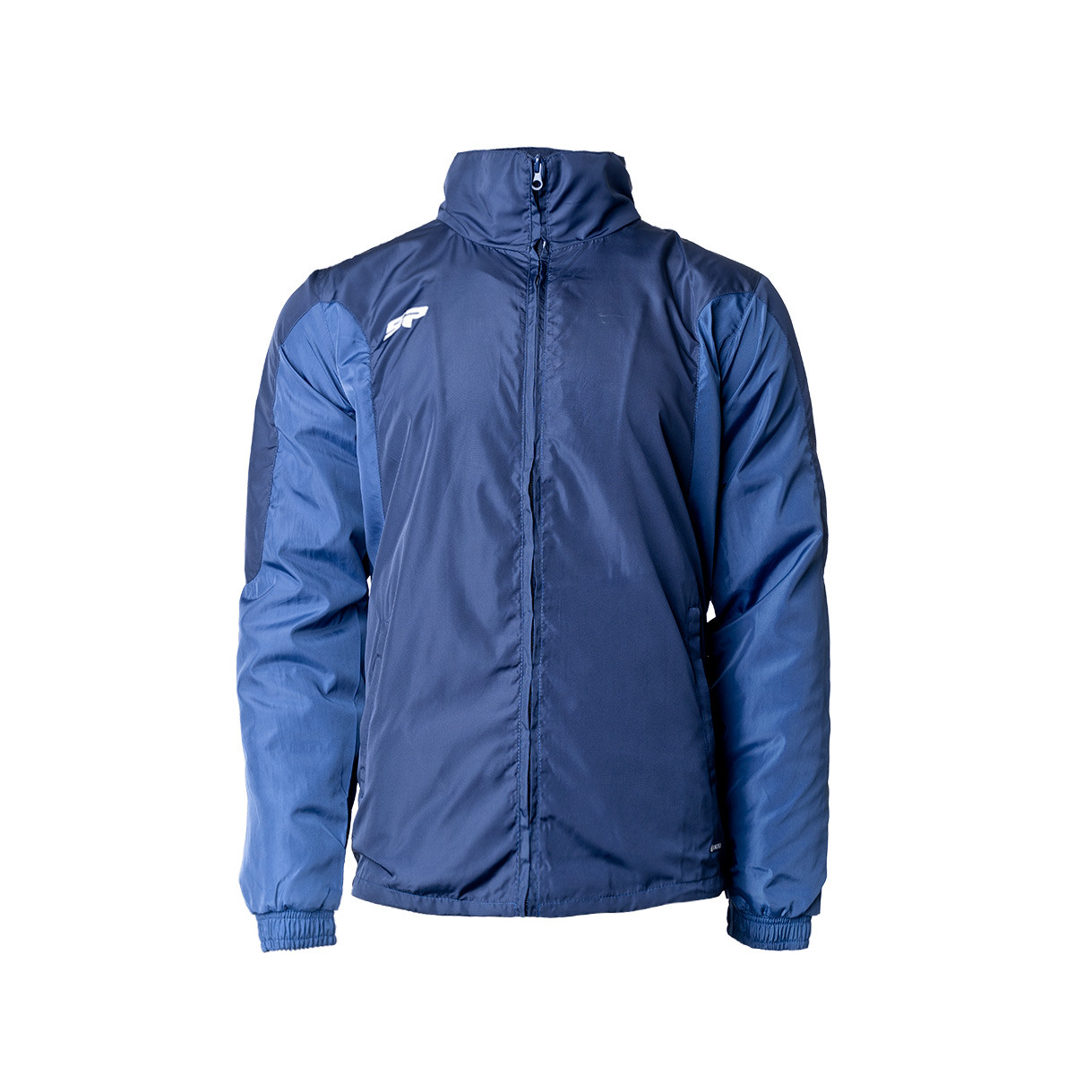 SP Fútbol Caos Raincoat