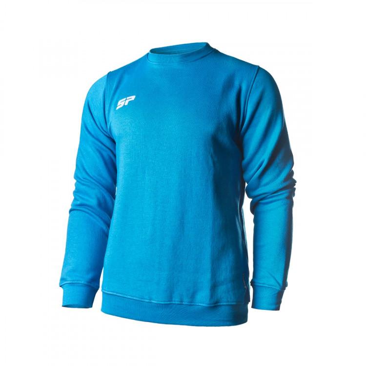 sudadera-sp-futbol-valor-azul-0.jpg