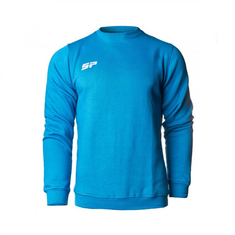 sudadera-sp-futbol-valor-azul-1.jpg