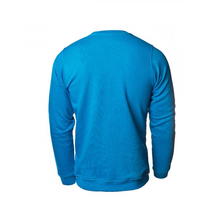 sudadera-sp-futbol-valor-azul-2.jpg
