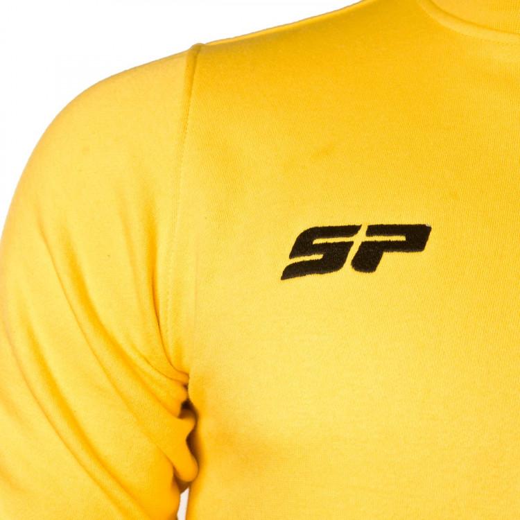 sudadera-sp-futbol-valor-amarillo-3.jpg