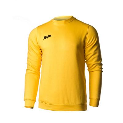 sudadera-sp-futbol-valor-amarillo-0.jpg