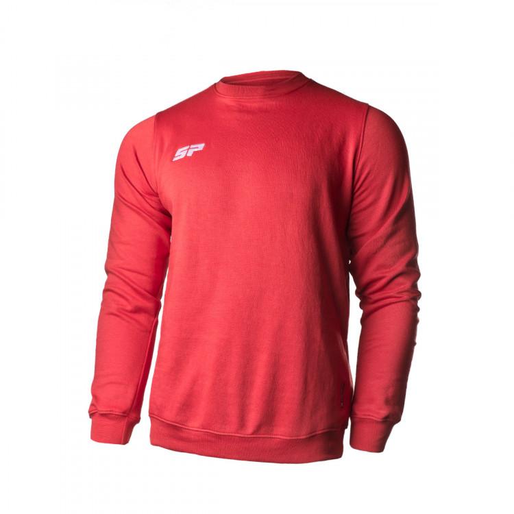 sudadera-sp-futbol-valor-nino-rojo-0.jpg