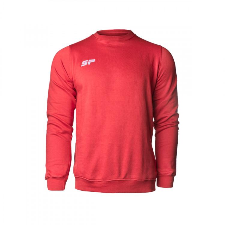 sudadera-sp-futbol-valor-nino-rojo-1.jpg
