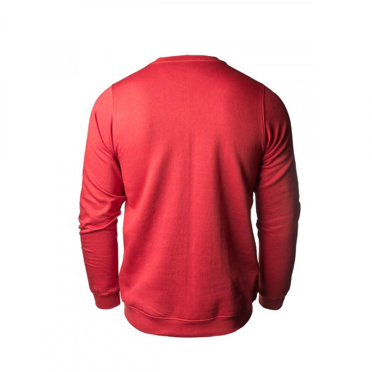 sudadera-sp-futbol-valor-nino-rojo-2.jpg