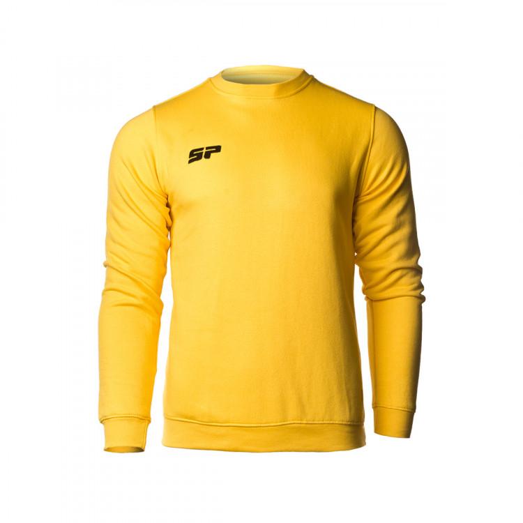 sudadera-sp-futbol-valor-nino-amarillo-1.jpg