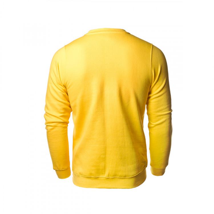 sudadera-sp-futbol-valor-nino-amarillo-2.jpg