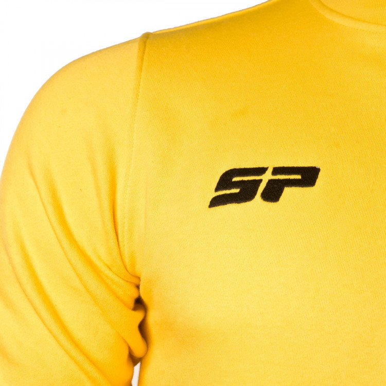 sudadera-sp-futbol-valor-nino-amarillo-3.jpg