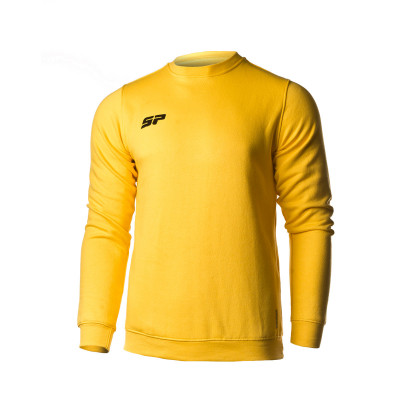 sudadera-sp-futbol-valor-nino-amarillo-0.jpg