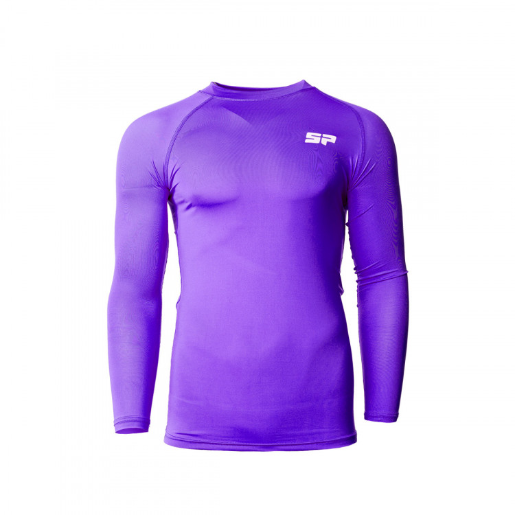 camiseta-sp-futbol-primera-capa-morado-1.jpg