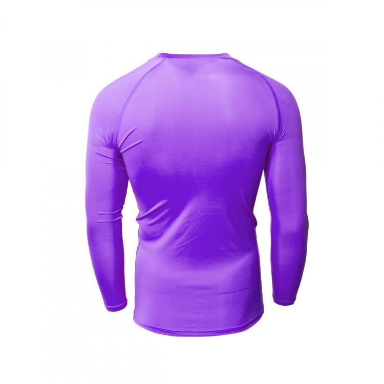 camiseta-sp-futbol-primera-capa-morado-2.jpg