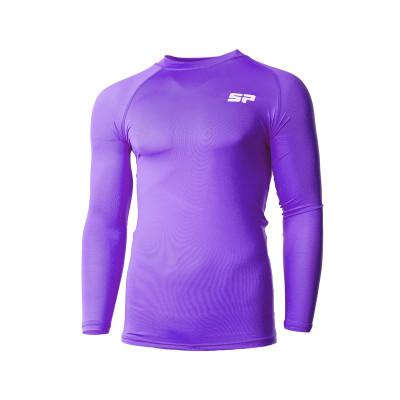 camiseta-sp-futbol-primera-capa-morado-0.jpg