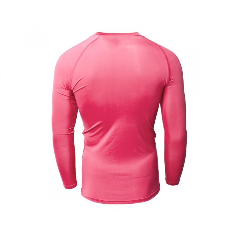 camiseta-sp-futbol-primera-capa-rosa-2.jpg
