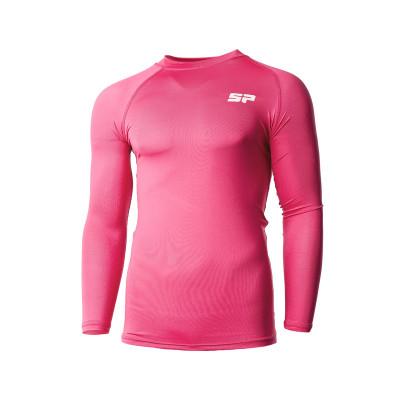 camiseta-sp-futbol-primera-capa-rosa-0.jpg