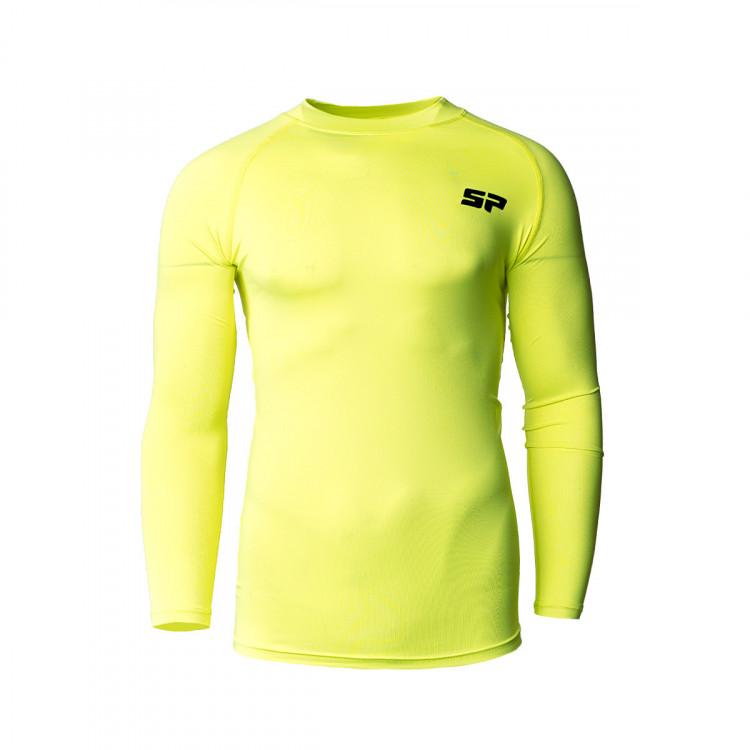 camiseta-sp-futbol-primera-capa-amarillo-fluor-1.jpg