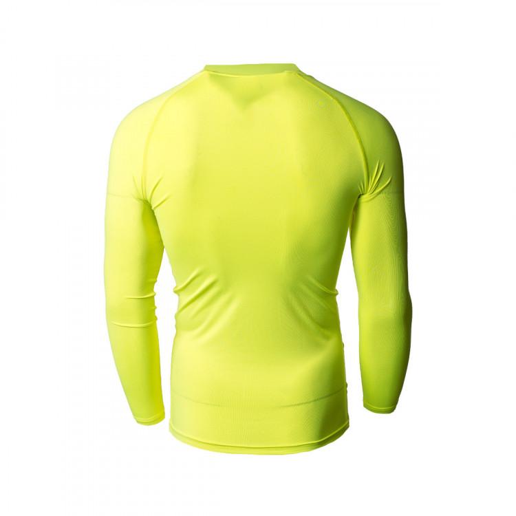 camiseta-sp-futbol-primera-capa-amarillo-fluor-2.jpg