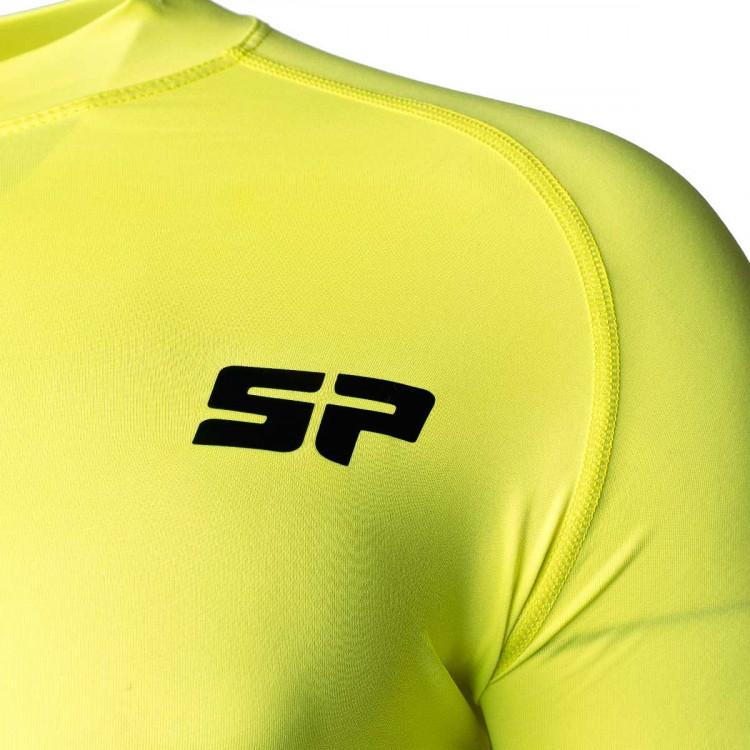 camiseta-sp-futbol-primera-capa-amarillo-fluor-3.jpg