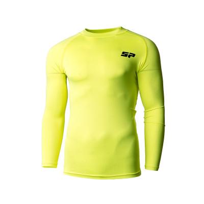 camiseta-sp-futbol-primera-capa-amarillo-fluor-0.jpg
