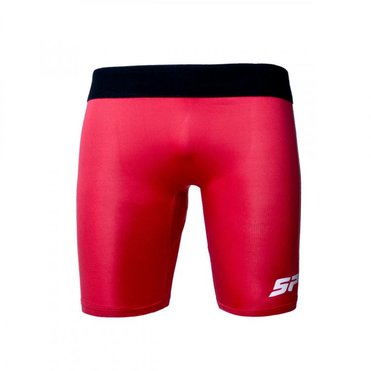 malla-sp-futbol-corta-primera-capa-rojo-1.jpg