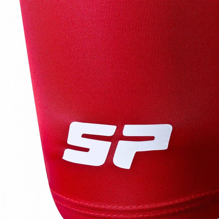 malla-sp-futbol-corta-primera-capa-rojo-3.jpg