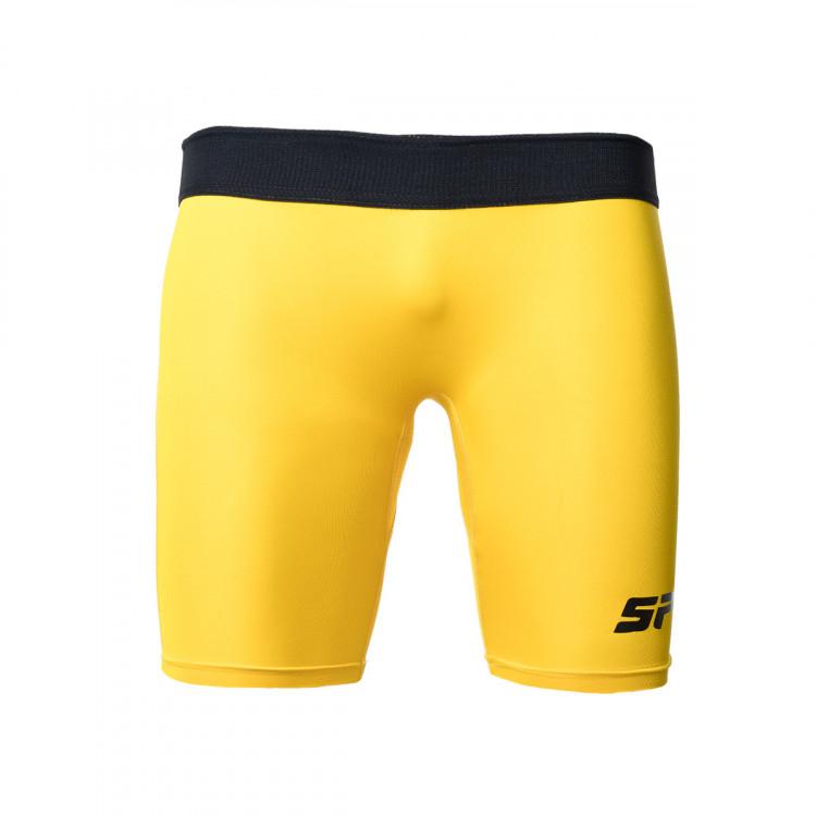 malla-sp-futbol-corta-primera-capa-amarillo-1.jpg