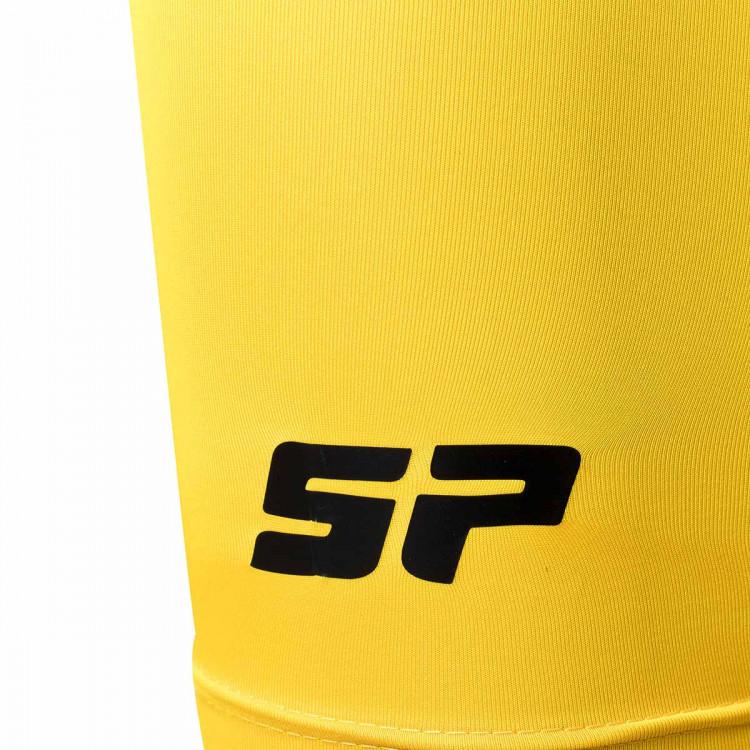 malla-sp-futbol-corta-primera-capa-amarillo-3.jpg