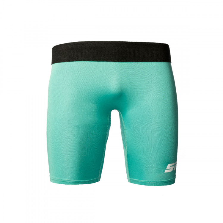 malla-sp-futbol-corta-primera-capa-verde-1.jpg