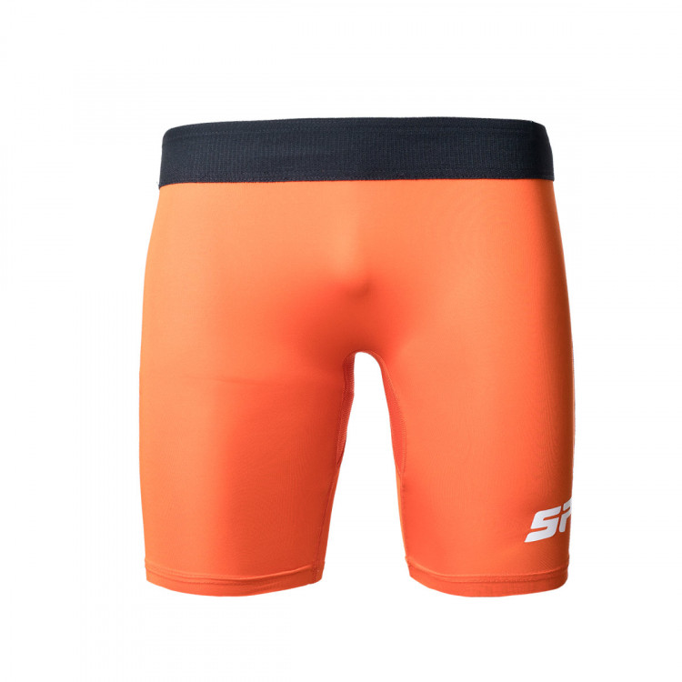 malla-sp-futbol-corta-primera-capa-naranja-1.jpg