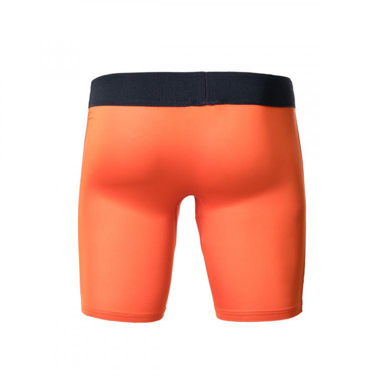 malla-sp-futbol-corta-primera-capa-naranja-2.jpg