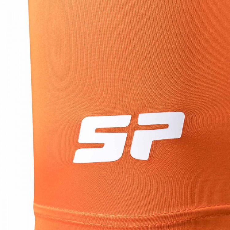 malla-sp-futbol-corta-primera-capa-naranja-3.jpg