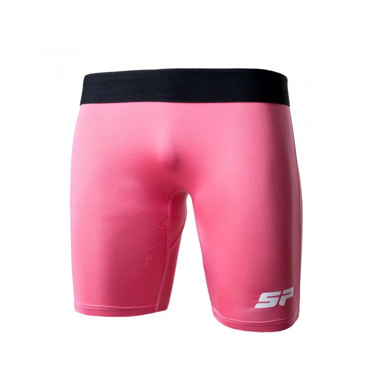 malla-sp-futbol-corta-primera-capa-rosa-0.jpg