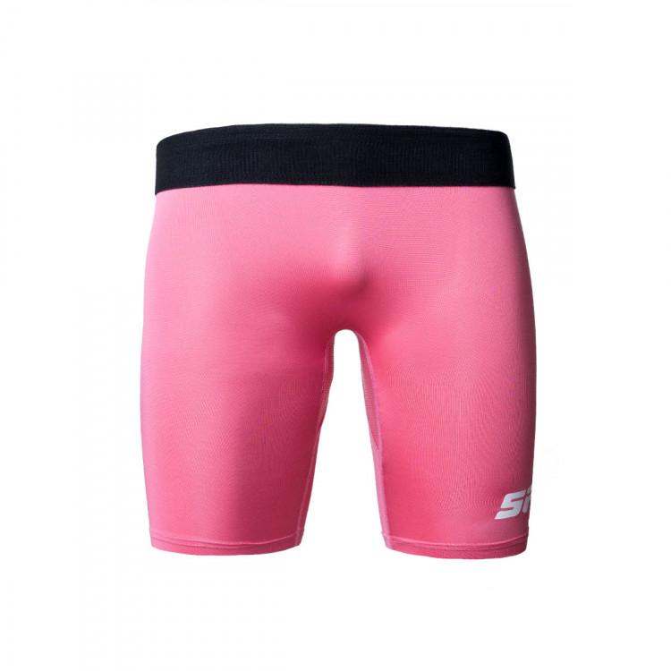 malla-sp-futbol-corta-primera-capa-rosa-1.jpg