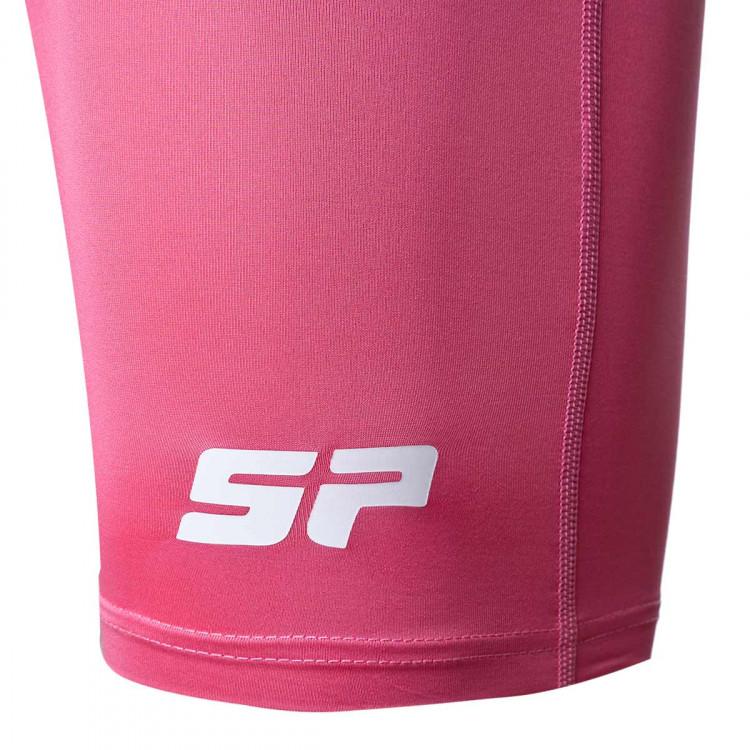 malla-sp-futbol-corta-primera-capa-rosa-3.jpg