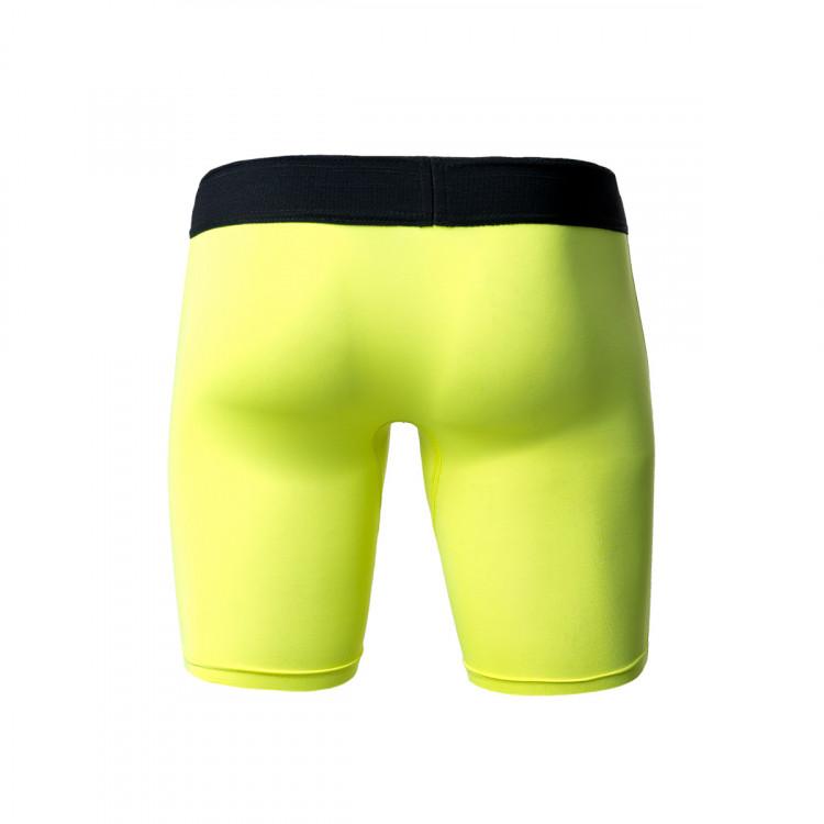 malla-sp-futbol-corta-primera-capa-amarillo-fluor-1.jpg
