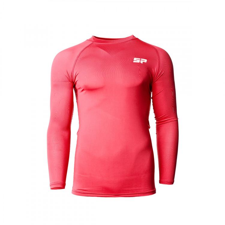 camiseta-sp-futbol-primera-capa-nino-rojo-1.jpg
