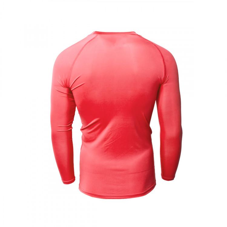 camiseta-sp-futbol-primera-capa-nino-rojo-2.jpg
