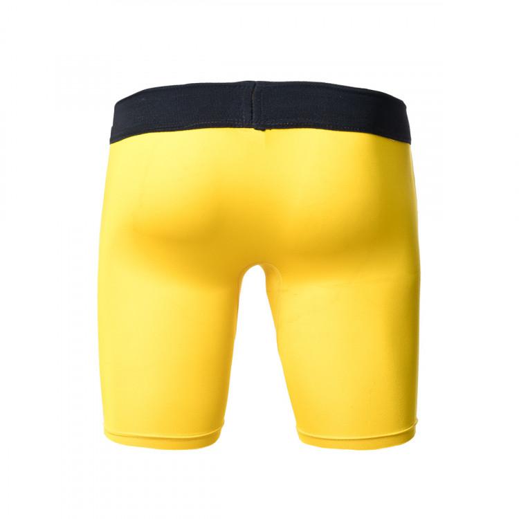 malla-sp-futbol-corta-primera-capa-nino-amarillo-2.jpg