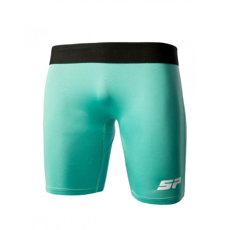 malla-sp-futbol-corta-primera-capa-nino-verde-0.jpg