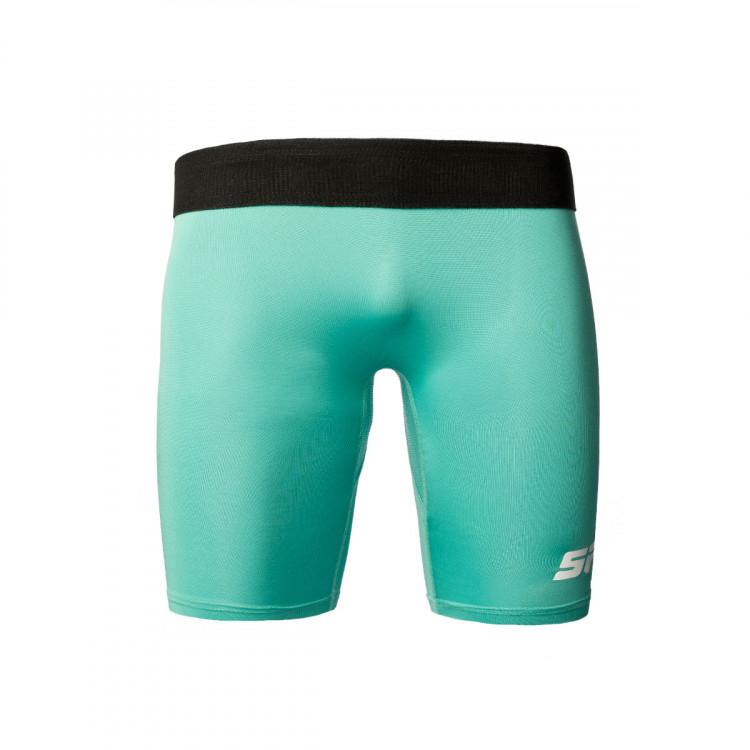 malla-sp-futbol-corta-primera-capa-nino-verde-1.jpg