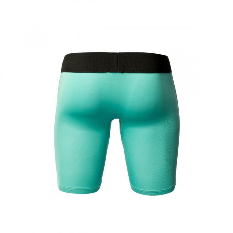 malla-sp-futbol-corta-primera-capa-nino-verde-2.jpg