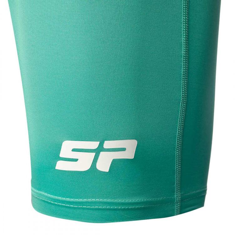 malla-sp-futbol-corta-primera-capa-nino-verde-3.jpg