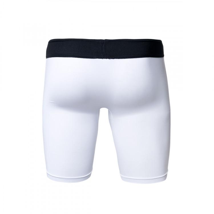 malla-sp-futbol-corta-primera-capa-nino-blanco-2.jpg