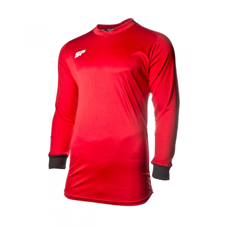 camiseta-sp-futbol-ml-valor-rojo-0.jpg