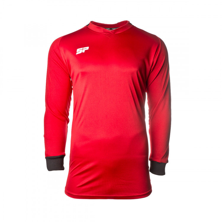 camiseta-sp-futbol-ml-valor-rojo-1.jpg