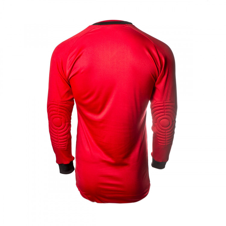 camiseta-sp-futbol-ml-valor-rojo-2.jpg