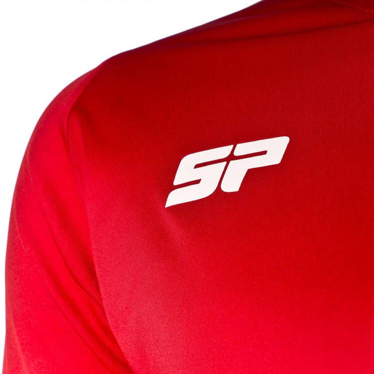 camiseta-sp-futbol-ml-valor-rojo-3.jpg