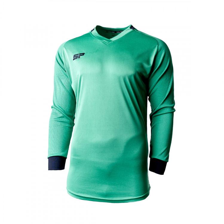 camiseta-sp-futbol-ml-valor-verde-0.jpg